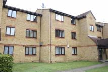 Apartment for sale in Lowestoft Drive, Slough...