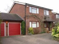 property to rent in Thurlby Way, Cox Green, Maidenhead, Berkshire