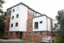 property to rent in Bell Court, 34 Bell Street, Maidenhead, Berkshire