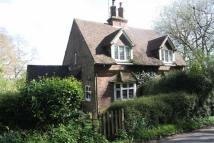 property for sale in Honey Lane, Hurley, Berkshire