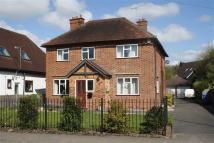 Ray Mill Road East Detached property for sale