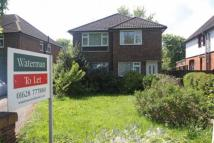 property to rent in Conkers, Ray Park Avenue, Maidenhead, Berkshire