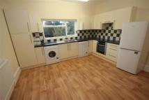 3 bed Flat to rent in St Lukes Road...