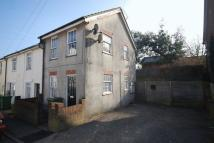 1 bedroom Flat for sale in Rusthall, Tunbridge Wells