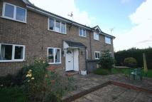 Cluster House for sale in Rusthall, Tunbridge Wells