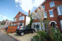 property for sale in Southborough, Tunbridge Wells