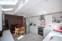 4 bed semi detached house in Rusthall, Tunbridge Wells