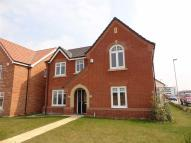 Detached home in Kingsbrook Chase, Wath...