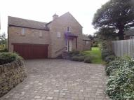 Stanhope Meadows Detached house for sale