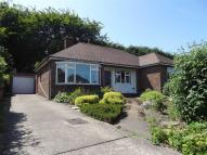 Detached Bungalow for sale in Dovecliffe Road...