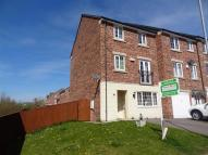 4 bed Town House for sale in Silverwood Road...