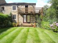 Barn Conversion for sale in Applehaigh Court, Notton...