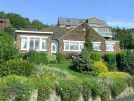 3 bedroom Detached Bungalow in Low Road, THORNHILL...
