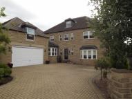 Woodthorpe Manor Detached house for sale