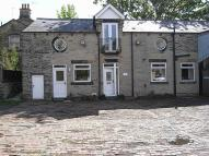 property for sale in Dale Street, Ossett, WF5
