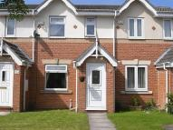 2 bedroom Town House for sale in Bidder Drive...