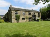 Barn Conversion for sale in Huddersfield Road, Haigh...