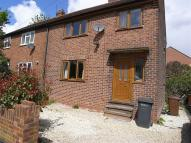 3 bedroom semi detached home in The Oval, Notton, WF4