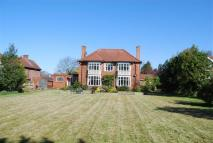 4 bedroom Detached property for sale in Carr Lane, Sandal, WF2