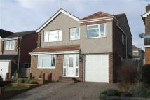 4 bedroom Detached home for sale in Queens Crescent, Ossett...