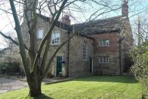 4 bed home in Old Boyne Hill Farm...