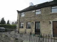Cottage for sale in Hillside, Kirkheaton...