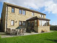 5 bed Detached property in Greave House, Lepton...