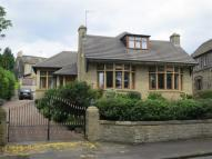 Detached Bungalow in Park Drive, Greenhead...