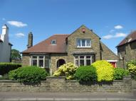 Detached Bungalow for sale in Torcote Crescent...