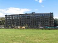 2 bed Apartment for sale in Titanic Mill, Linthwaite...