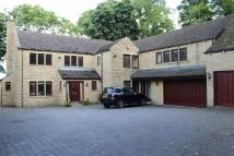 6 bedroom Detached home in Daisy Lea Lane, Lindley...