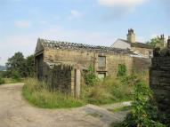 Barn Conversion in Northgate, Elland...