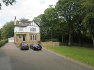 Detached property for sale in Talbot Avenue, Edgerton...