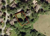 Land in Birch Park, Brockholes for sale