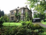 Character Property for sale in Woodhead Road...