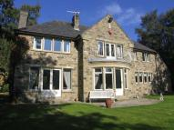 5 bedroom Detached property for sale in Birch Park, Brockholes...