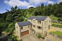 4 bed Detached home for sale in Cold Hill Lane, New Mill...