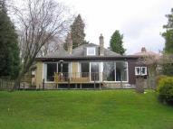 Bungalow for sale in New Road, Holmfirth...