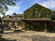 5 bedroom Barn Conversion for sale in Lane End Farm, Roydhouse...
