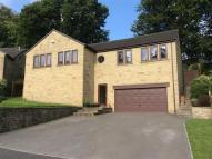 4 bed Detached Bungalow in Hollybank Park, Rastrick...