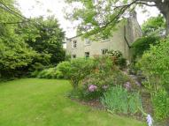 Holt Lane Detached house for sale