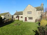 Detached home for sale in Tenterhouse...