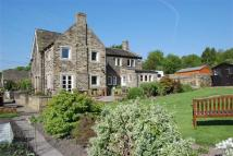 property for sale in The Heys, Helme, Holmfirth, HD9