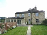 3 bed Cottage in Common End, Flockton...