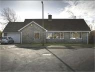 South Croft Detached Bungalow for sale