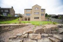 5 bedroom new house for sale in Moss Edge View...