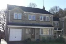 4 bedroom Detached home in HOLMEBANK MEWS...