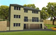 Northgate Detached house for sale