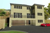 6 bedroom Detached property in Northgate, Honley...