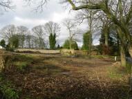 Gawthorpe Green Land for sale